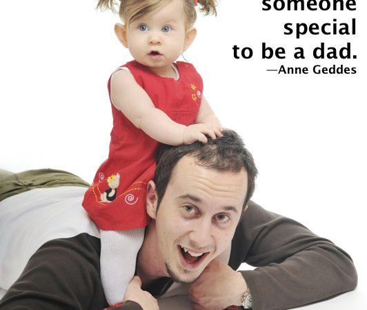 Dadquotesmall